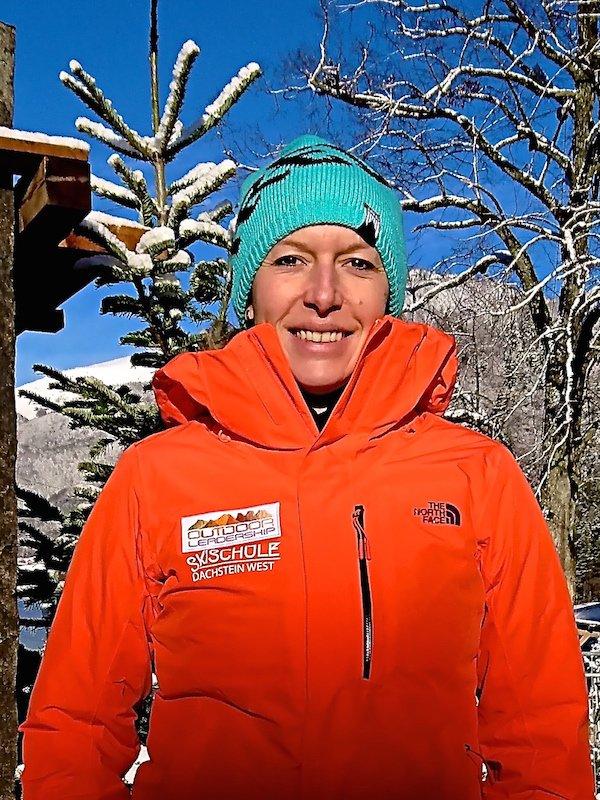 Skischule Dachstein West