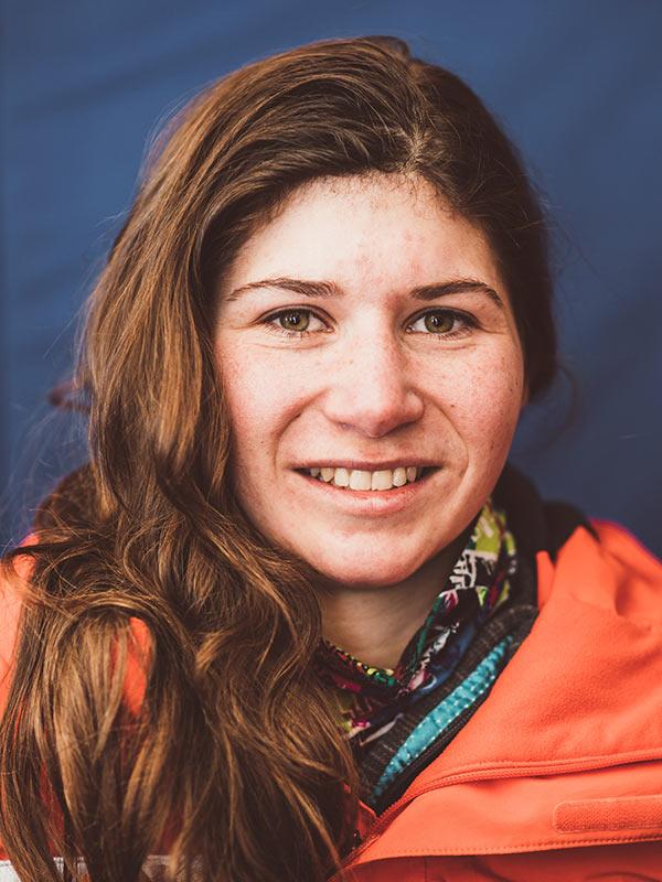 Skischule Dachstein Viktoria Mayer