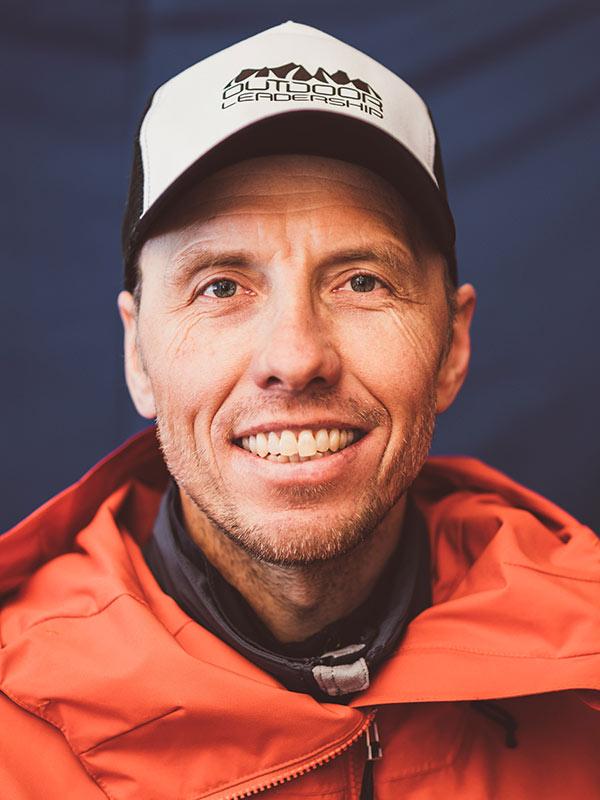 Skischule Dachstein Rob Hakenberg